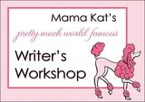 Writers Workshop