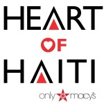 Hearts of Haiti