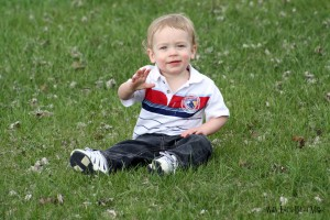 Andrew 4/2011