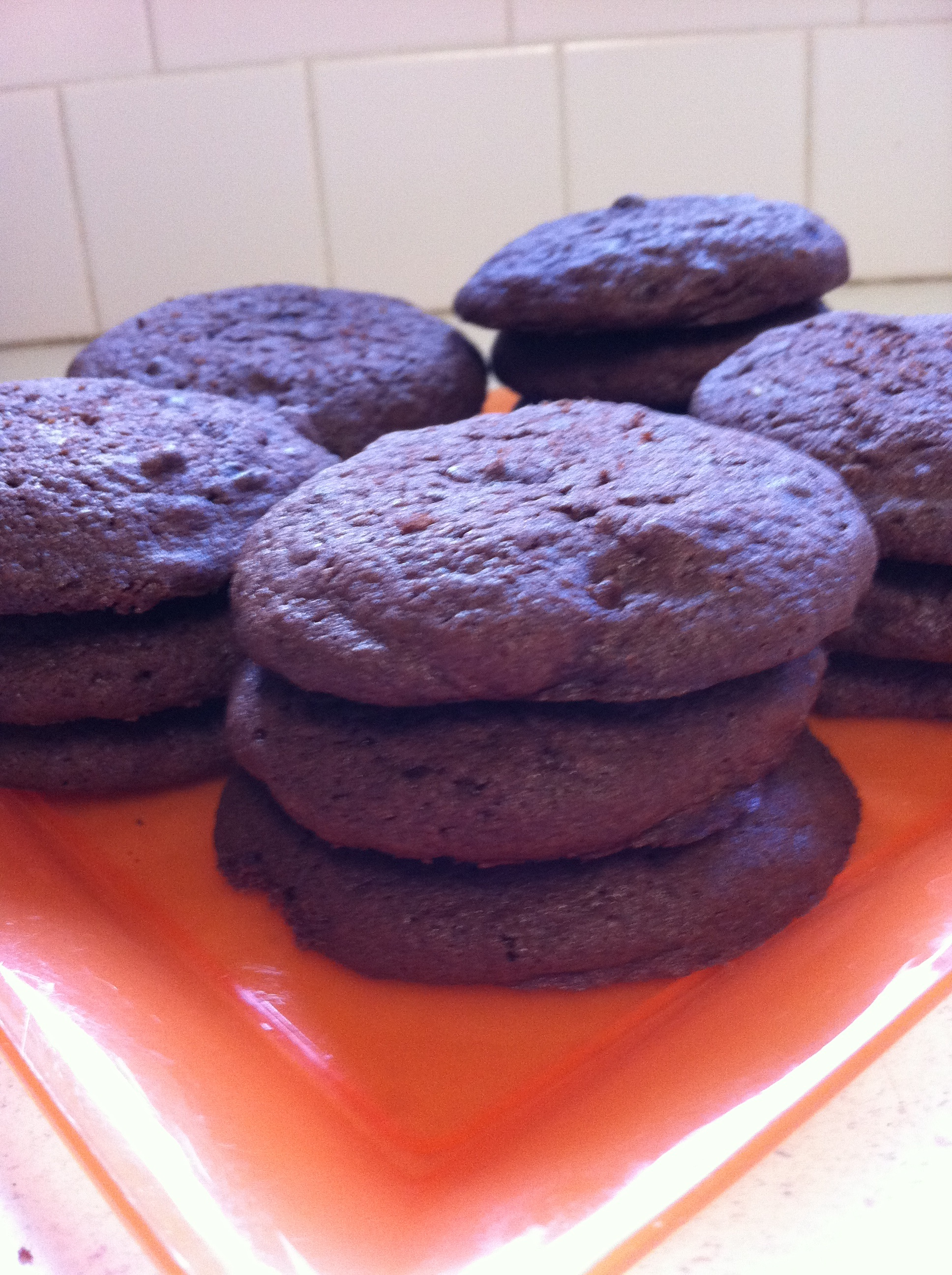 Jiffy muffin mix cookie recipes