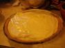 PB Pie