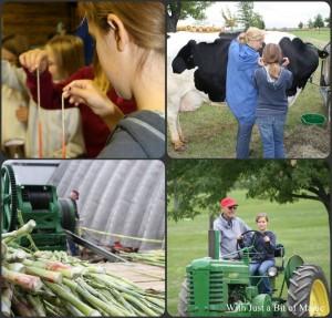 rural ed days 1