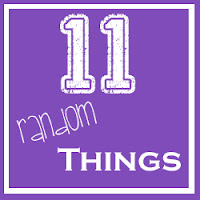 11-Random-Things-Tag