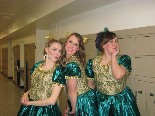 Dorothy's Beauticians