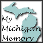 Michigan-Memory