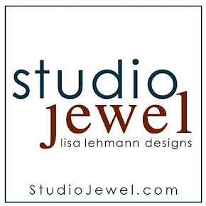 studio jewel