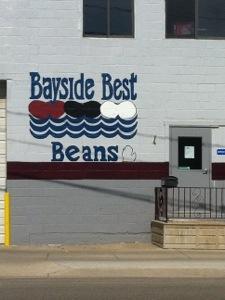 bayside beans