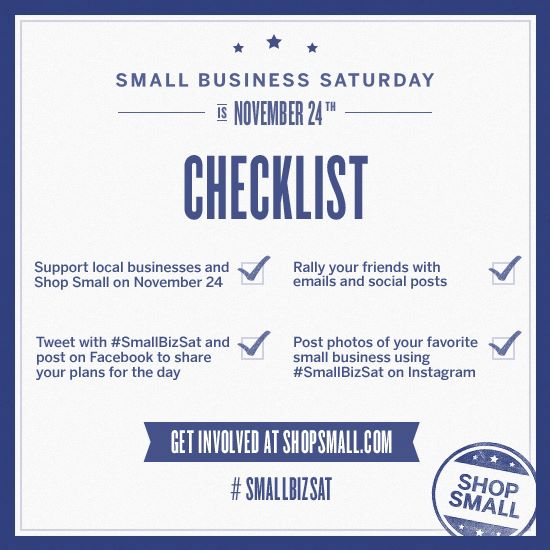 small-business-saturday-checklist-buy-local-2012