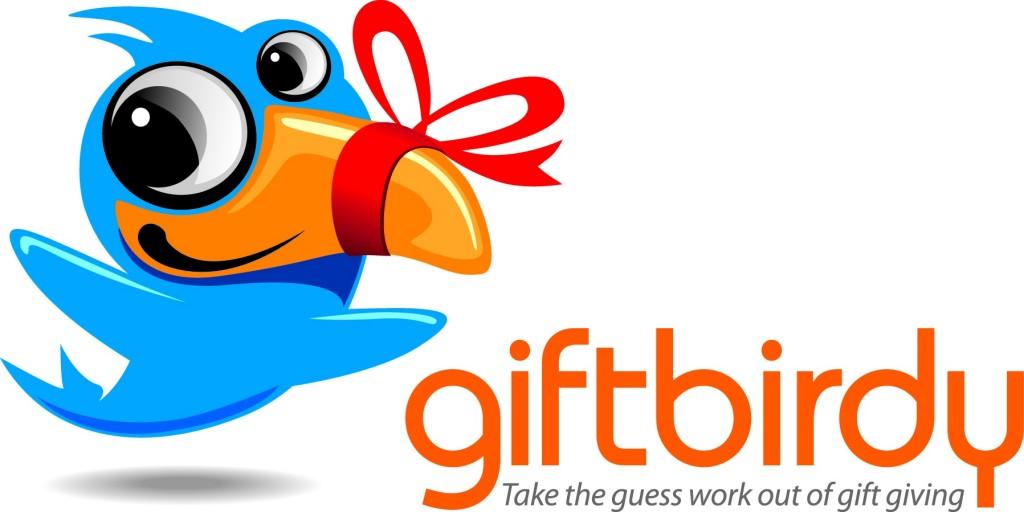 GiftBirdy