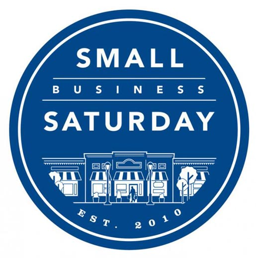 small-business-saturday-badge