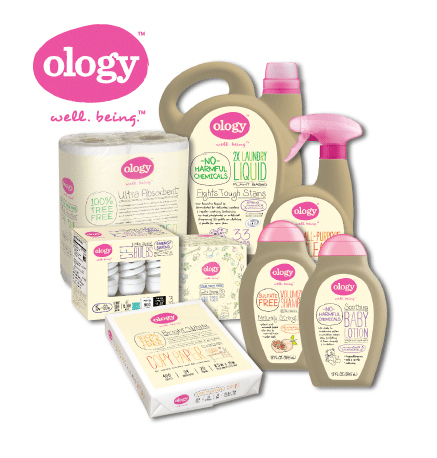 Ology_product