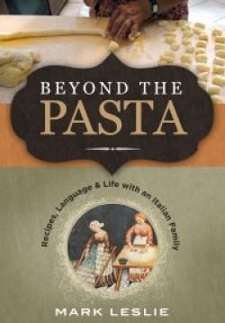 Beyond-the-Pasta