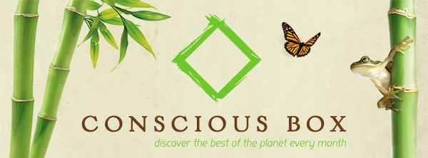 Conscious Box